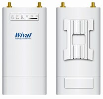 Wi-Fi базовая станция WF-2BS/1